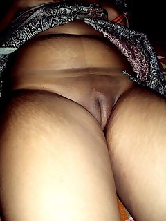 Indian good pussy