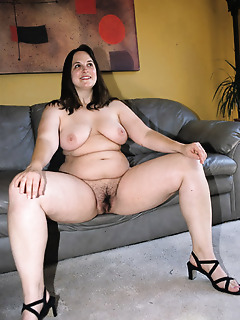 image Pregnant busty tommelbommel is still hungry for cock