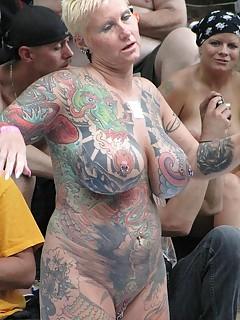Danielle fishel sex nude