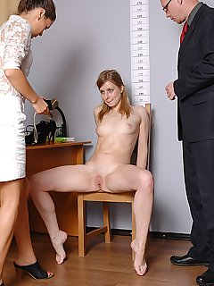 office pussy thumbnail pic