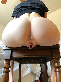 amateur pussy thumbnail pic