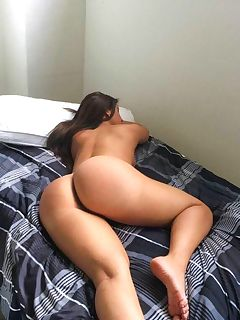 are not hairy mature masturbating are absolutely right. something