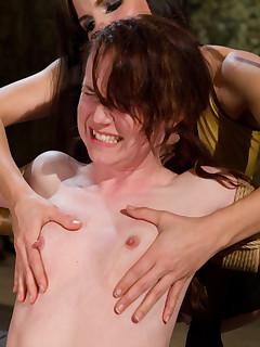orgasm pussy thumbnail pic
